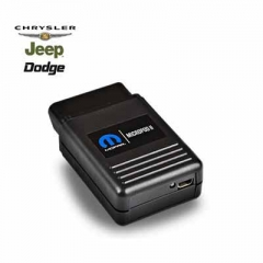 WITECH MicroPod 2 Diagnostic Tool For Chrysler Dodge Jeep